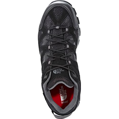 classique The North Face Storm Hike GTX - Chaussures Homme - noir sur campz.fr ! Paquet De Compte À Rebours Sortie Faux Rabais tJ6pvqiBJv